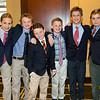 5D3_3689 Connor Ohl, Luke Mendelsohn, Jackson Steele, Matthew Ward, Peter Murphey and Felix Flakstad