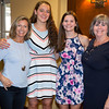 5D3_3636 Kelly and Riley Ennis and Erin and Anne Marie Schick_
