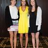 5D3_3640 Emmy Sammons, Kate Ennis and Jenna Marinaccio