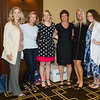 5D3_3642 Diane Sammons, Kelly Ennis, Lina Chmielwski, Whitney Welch, Joan Lynch and Erin Ritz
