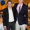 5D3_3698 Jesse Horowitz and Jake Ritz