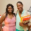 IMG_4282 Sarah Scampoli and Farrah Simeon