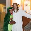 IMG_4247 Stephanie Corney and Lily Kalman