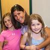 IMG_4361 Emma and Ilyssa Vanoss with Shea Morris