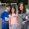 IMG_4235 The Sneddon Family