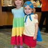 IMG_4319 Sonia and Sarah Harris