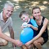 5D3_5624 The Allen Family
