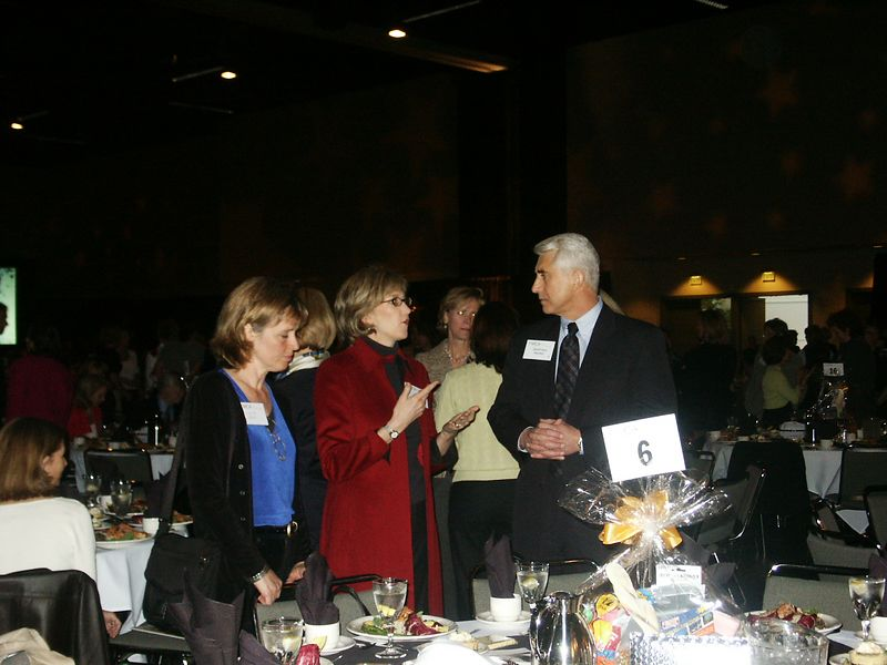 Eastside Luncheon 2004 120
