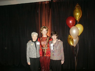 Eastside Luncheon 2004 028