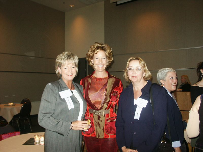 Eastside Luncheon 2004 043