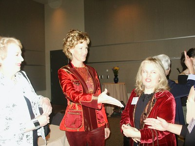 Eastside Luncheon 2004 045