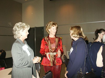 Eastside Luncheon 2004 042