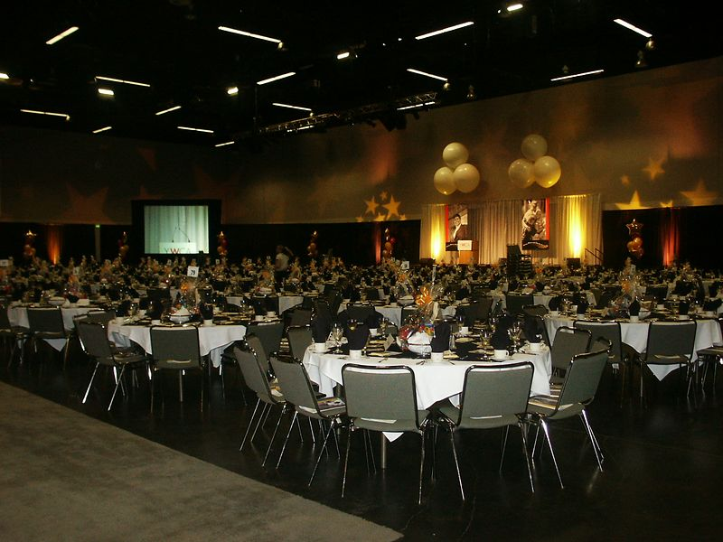 Eastside Luncheon 2004 007