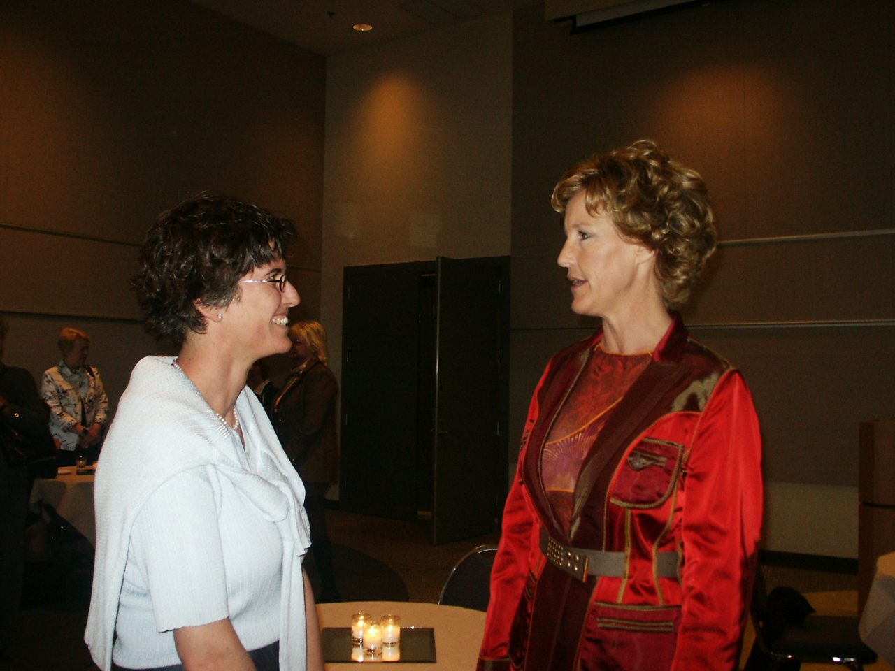 Eastside Luncheon 2004 067