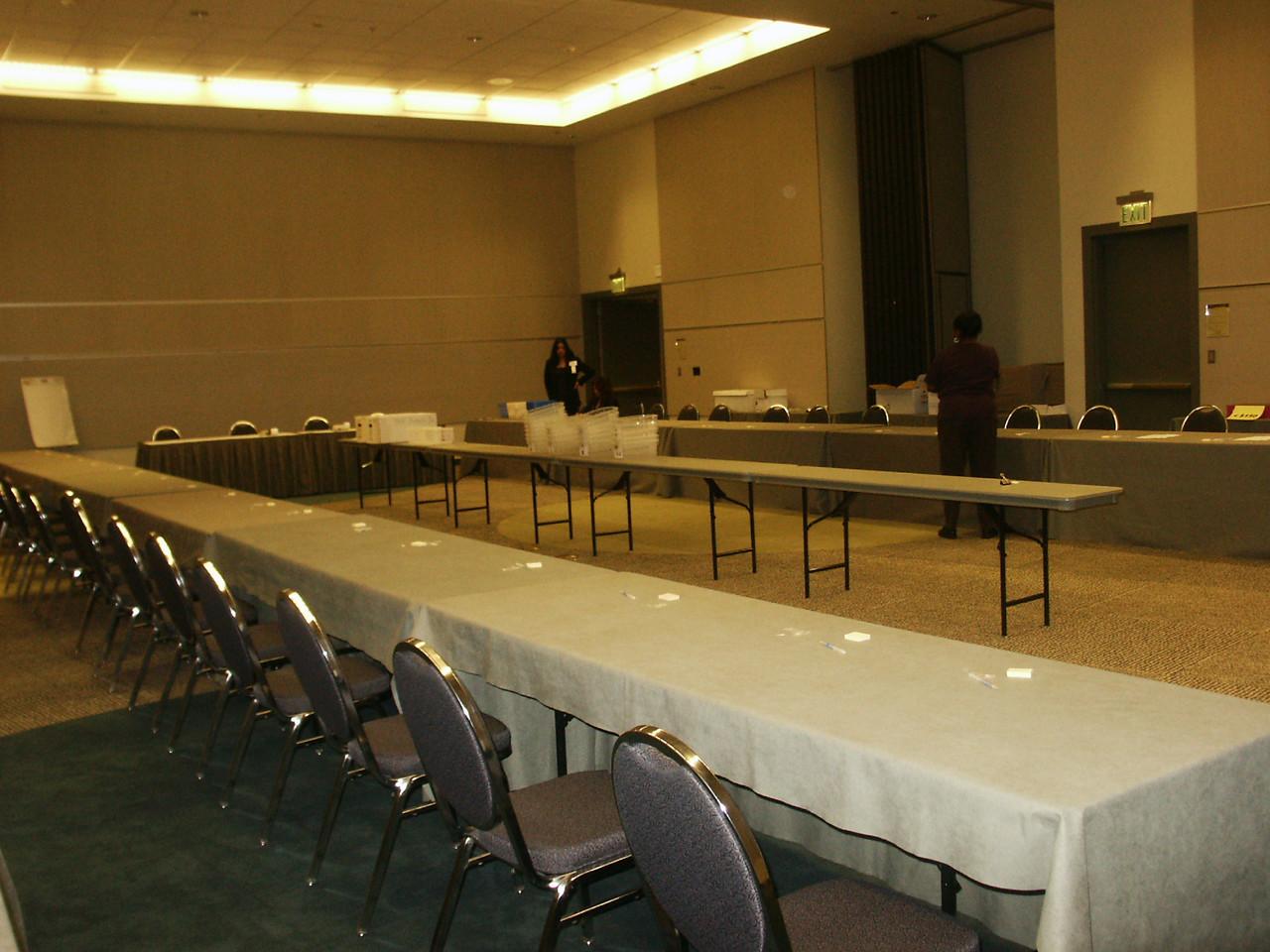 Eastside Luncheon 2004 014