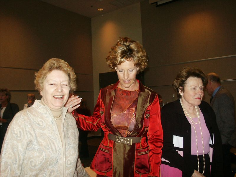 Eastside Luncheon 2004 059