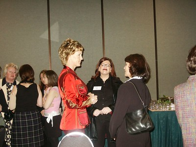 Eastside Luncheon 2004 041