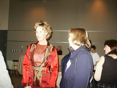 Eastside Luncheon 2004 044