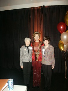 Eastside Luncheon 2004 027