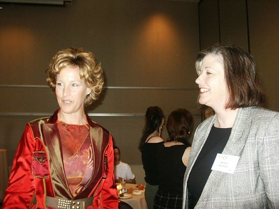 Eastside Luncheon 2004 034