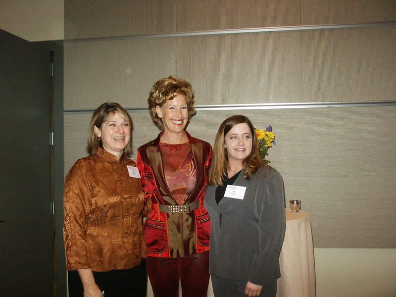 Eastside Luncheon 2004 079