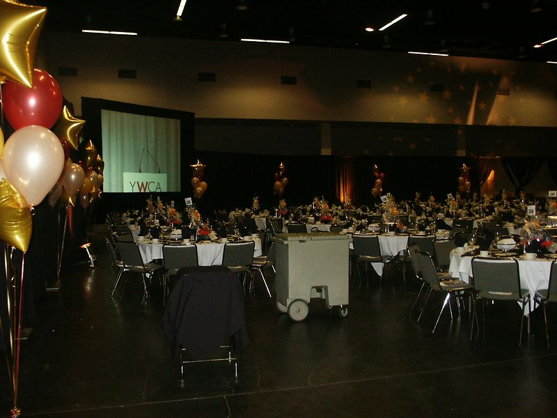 Eastside Luncheon 2004 009