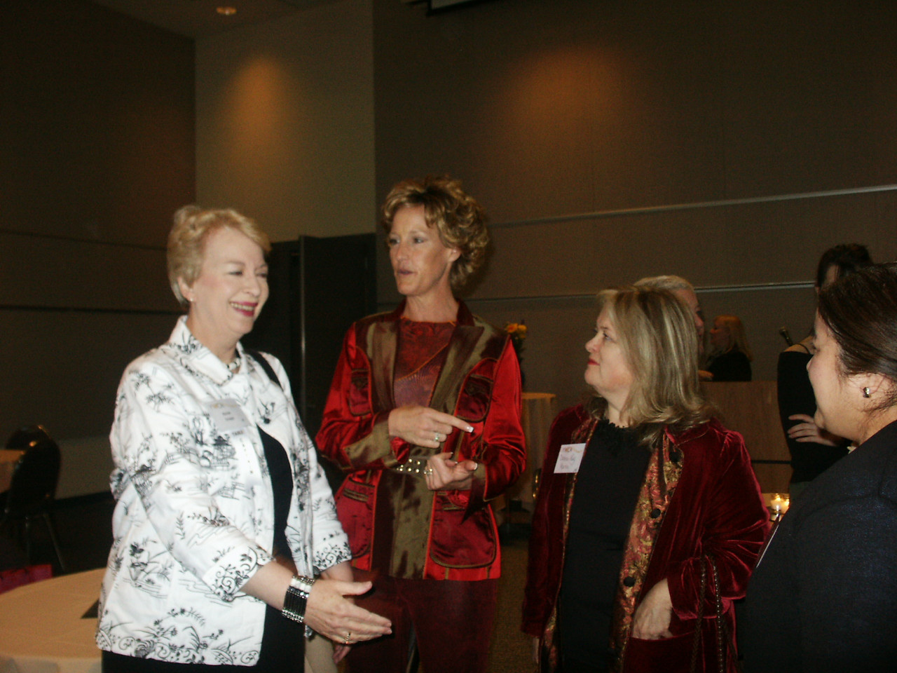 Eastside Luncheon 2004 046