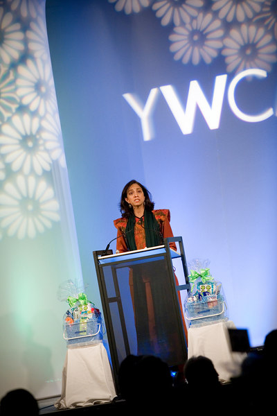 YWCA_seattle_364