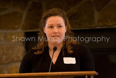 Jenn Leadership Award_050208_0010