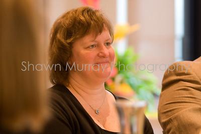 Jenn Leadership Award_050208_0002