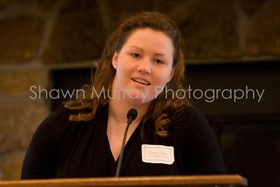 Jenn Leadership Award_050208_0012