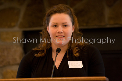 Jenn Leadership Award_050208_0011
