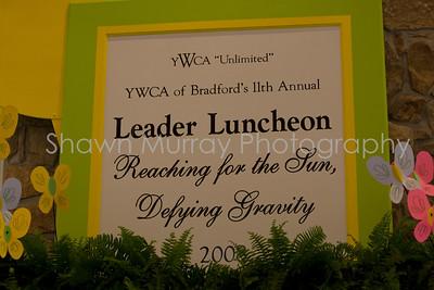 Leader Luncheon_050208_0158