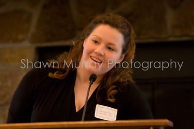 Jenn Leadership Award_050208_0013