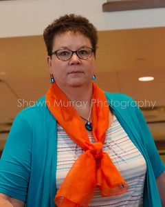 0039_YWCA-Leader-Lunch_060716