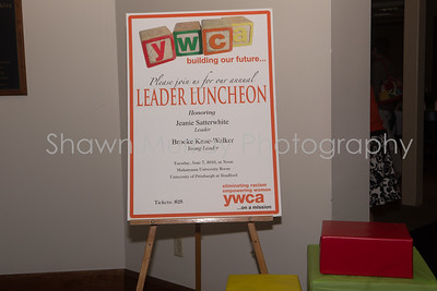 0006_YWCA-Leader-Lunch_060716