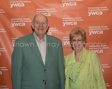 0019_YWCA-Leader-Lunch_060716