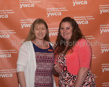 0018_YWCA-Leader-Lunch_060716