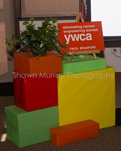 0008_YWCA-Leader-Lunch_060716