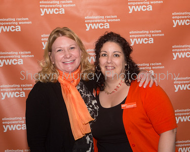 0020_YWCA-Leader-Lunch_060716