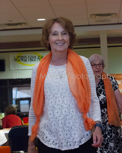 0032_YWCA-Leader-Lunch_060716