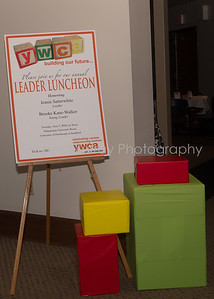 0007_YWCA-Leader-Lunch_060716