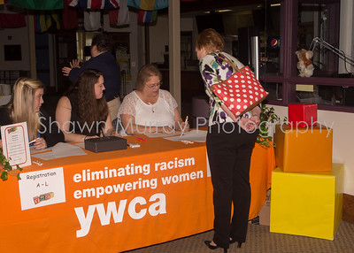 0023_YWCA-Leader-Lunch_060716