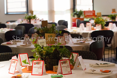 0010_YWCA-Leader-Lunch_060716