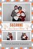 YWCA Suzanne Durham Retirement Celebration