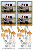 YWCA Walk A Mile In Her Shoes 2014