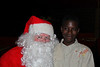 Amerson Events - Yachiyo Family Christmas Party 2010