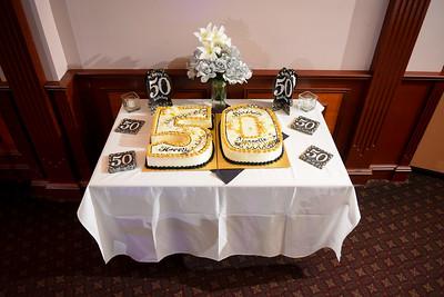 Yarnette 50th Birthday-2