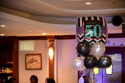 Yarnette 50th Birthday-105