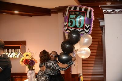 Yarnette 50th Birthday-97